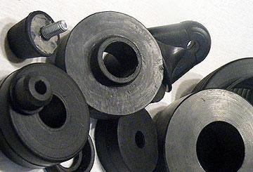gumiaru-gyartas-technologia.jpg (360×245)